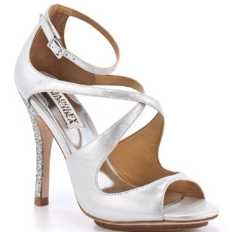 Badgley Mischka Keyes1