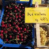 Bilder vom Abendmarkt und Gemüsevom Feld 004.jpg