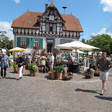 Tpfermarkt Iznang 2010 021.jpg