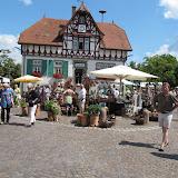 Töpfermarkt Iznang 2010 021.jpg