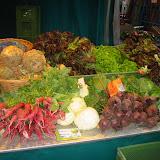 gemüse vom Markt 012.jpg