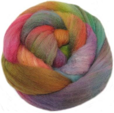 Wolle-Seide 3