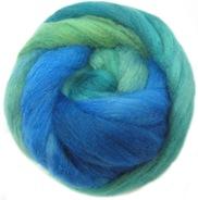 Wolle-Seide 4
