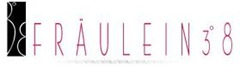 logo fraulein38