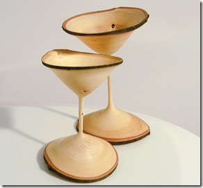 A Couple of Quirky Maple Goblets2