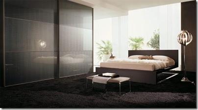 Urano - Modern Minimalist Bed Design by Leonardo Dainelli3