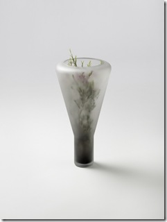 blur vase by big game 2