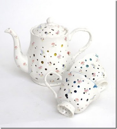 See the Beyond Tea set