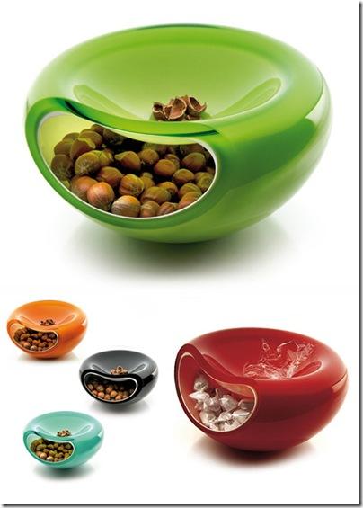 smiley bowl 2