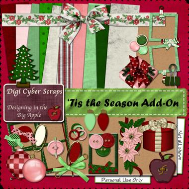 http://www.digicyberscraps.com/2009/12/surprise.html