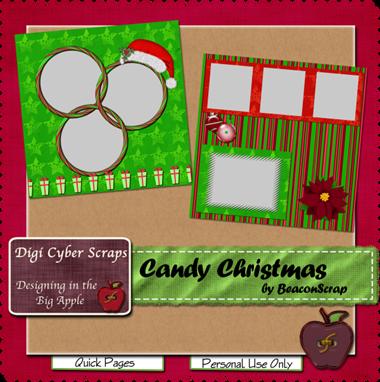 http://www.digicyberscraps.com/2009/12/last-set.html