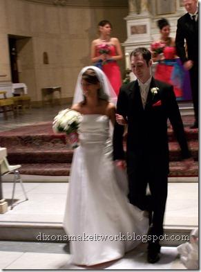 wedding_272