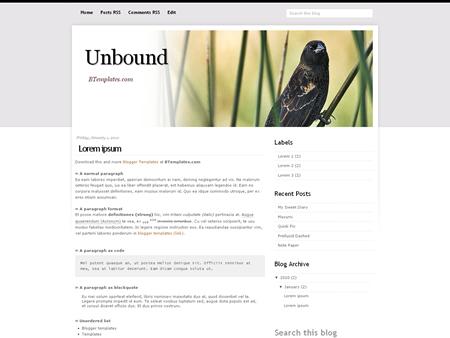 Unbound_450x338.jpg