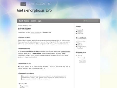 Meta-morphosis Evo_450x338.jpg