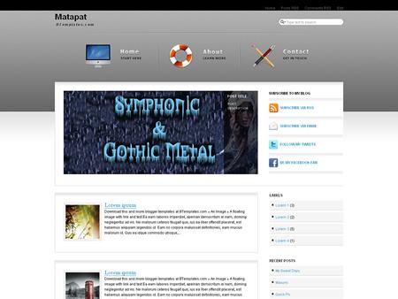 Matapat_450x338.jpg