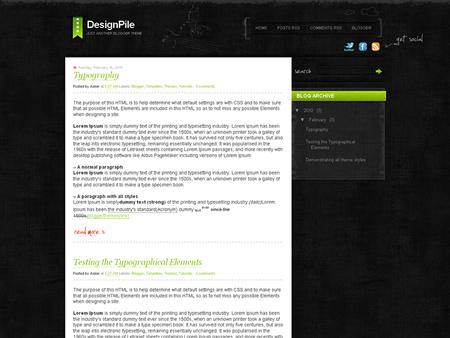 DesignPile_green_450x338.jpg