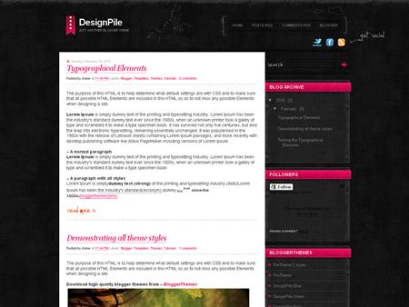 DesignPile_Pink_450x338.jpg