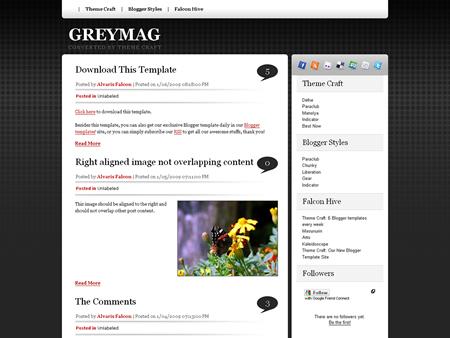 GreyMag_450x338.jpg