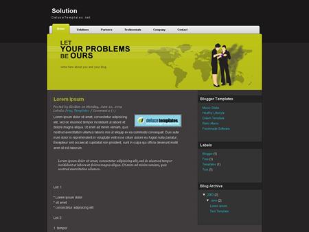 Solution_450x338.jpg