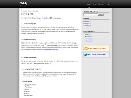 Slidely.jpg