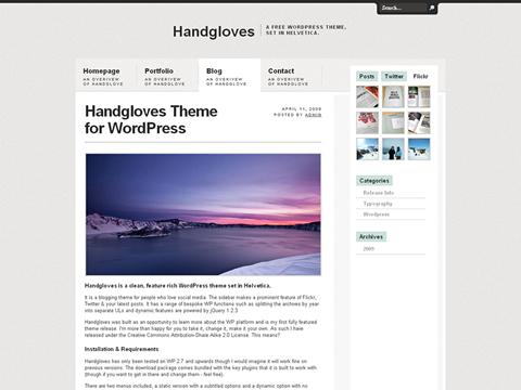 Handgloves.jpg