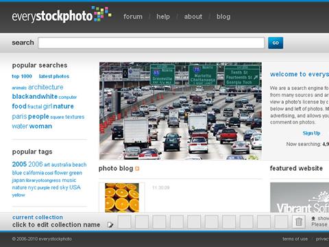 everystockphoto.jpg