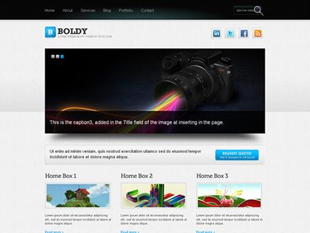 Boldy_450x338.jpg