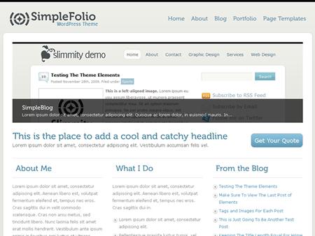 SimpleFolio_450x338.jpg