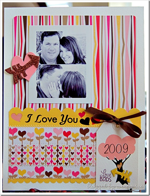 1ac_lovebirds_layout4