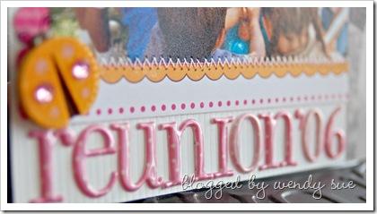 reunion_2006b