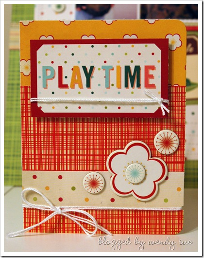 cc_garden_playtime_card