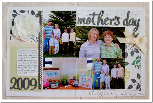 mothers_day_09_spread