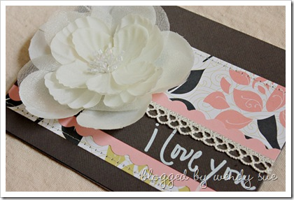 leftovers_card_iloveyou2