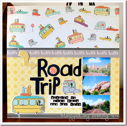 cc_roadtrip_layout