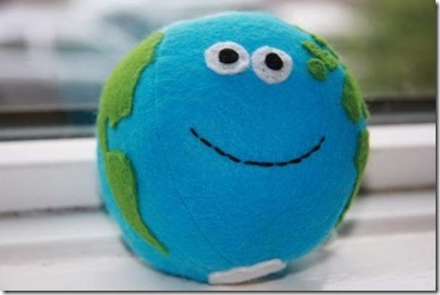 smiley_planet_earth