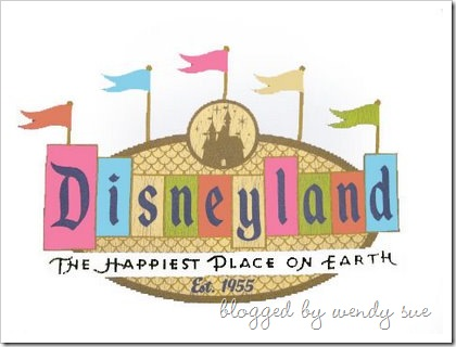 OldDisneylandLogo