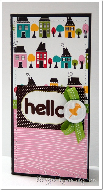 ac_hello_card