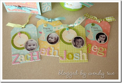 easter_set_basket_tags