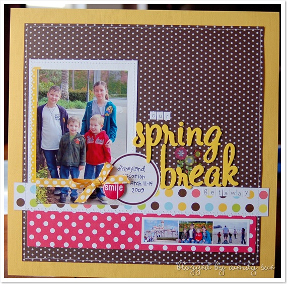 spring_break_layout