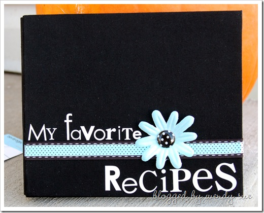 recipe_book_cover