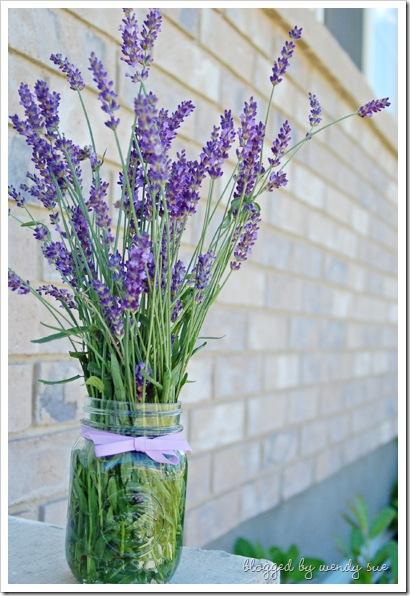 071609_lavender