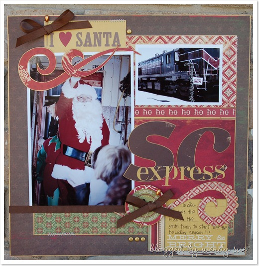 cc_holiday_layout_wendysue