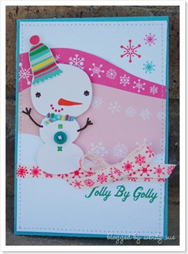 web_cc_jollybygolly_card_we