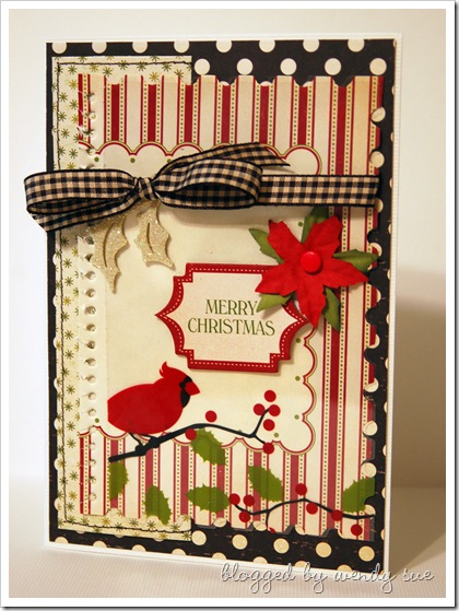 christmas_cardinal_mm_card