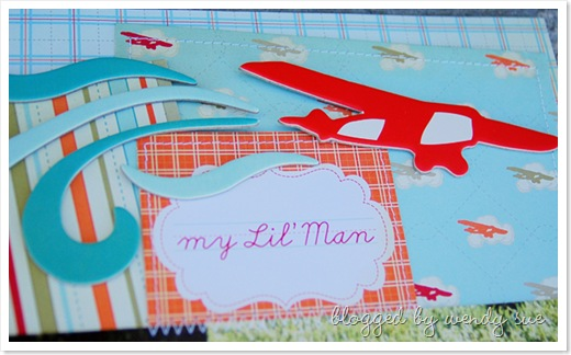 cc_sept_wendysue_lilman_layout_detail1