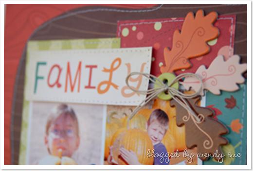 pls_cc_wsa_pumpkins_layout_3detail