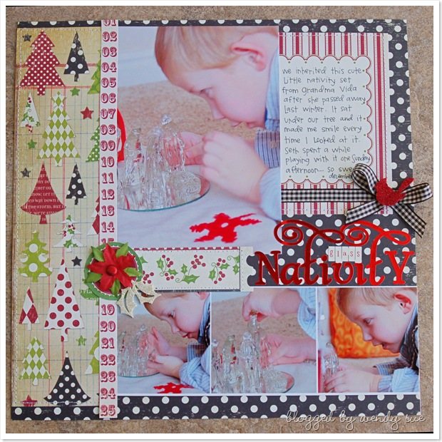 st_mm_christmas_layout_wendysue