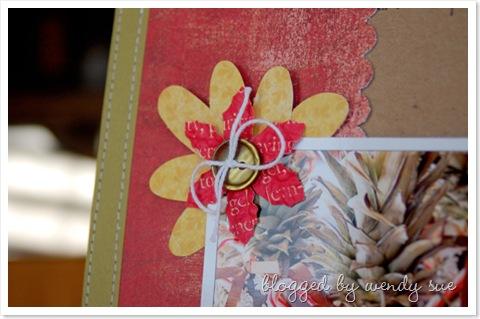 bakery_pineapple_detail1