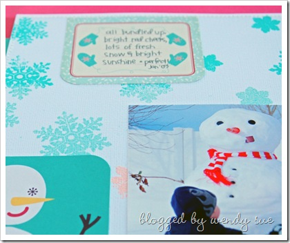 snowday_embossed_layout_detail1
