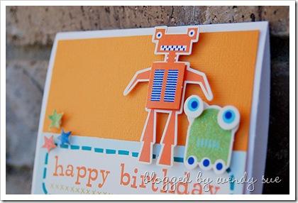 card_robot2